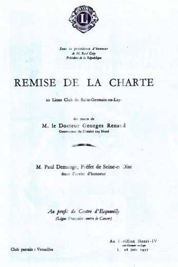 remise de charte2